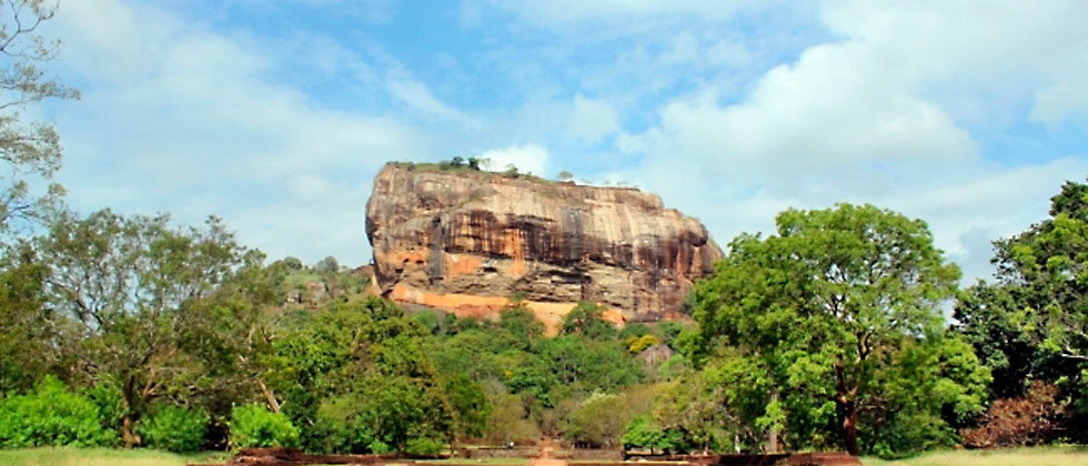 スリランカ -SRILANKA-